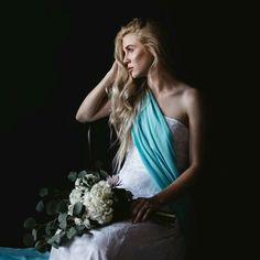 Grecian inspired with something blue from the most recent shoot. Photography by @bornpacific Model@minxieee Makeup by@snmakeupartist Flowers@jemsmarieLocation @blok_studio #bridal#fashiondesign#bridaldesign #gown#draped#styledshoot#custom#fashion#weddingstyle#wedding#weddingdress#floralarrangement#weddingphotography#studioshoot#whimsical#couture#couturedress#couturefashion#bride#bridetobe#bridalfashion#bridalhair#bridalstyle#bridalinspiration#bridalinspo #bridehair#arizonaweddings by…