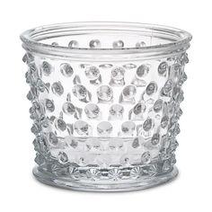 Kruka Hortus Glas from Svenskt Tenn