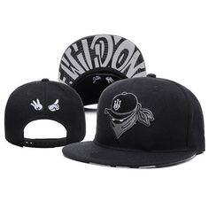 PATESUN Top Selling Gothic Metal Mulisha Baseball Cap Women Hats 2016 New  Fashion Brand Snapback Caps Men hip hop beisebol touca bcffe12908e