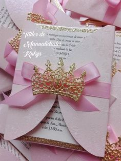 Quinceanera Party Planning – 5 Secrets For Having The Best Mexican Birthday Party Quince Decorations, Quinceanera Decorations, Quinceanera Party, Princess Theme, Baby Shower Princess, Sweet 16 Birthday, 15th Birthday, Quince Invitations, Party Invitations