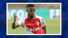 Monaco winger Thomas Lemar does not want Arsenal transfer - source