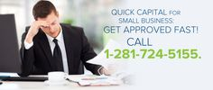 Get Your Small business loan application Solution from Crest Capital Advisors Today! Submit your business loan application instantly online and you can be approved as early as tomorrow. http://businessloanapplication.bravesites.com/