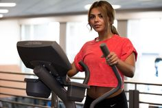 Get Leaner and Feel Better with this 20 Minute Workout