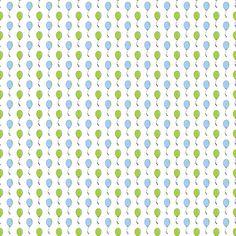 qUNgF3PVUG8.jpg (1024×1024)