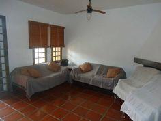Casa Aluguel Garopaba