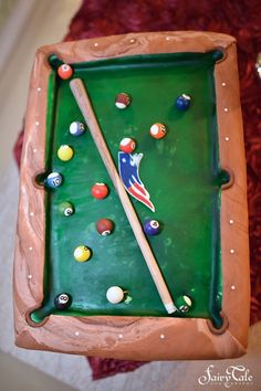 Best Cakes Billiards Images On Pinterest Pool Table Pool - Polo pool table movers