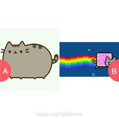 which cake click here to vote http wishbone io which cake