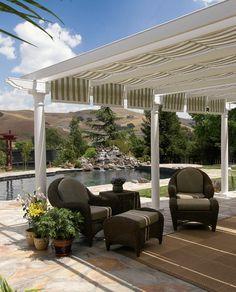 roof terrace of garden design garden furniture