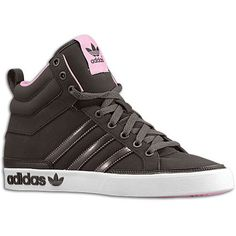 size 40 2c218 ad095 Adidas Lifestyle Running Shoes Large Black White Originals City Love 3  Generations Top Shoes Women