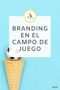 Branding, Gold, People, Brand Management, Identity Branding