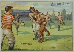 pioneers of rugby football Rugby, Polo, Football, In This Moment, Baseball Cards, Sports, Soccer, American Football, Sport