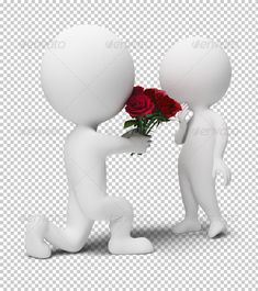 3d small people - bouquet for the darling #GraphicRiver 3d people a giving bouquet of red roses for the darling. 3d image. Transparent high resolution PSD with shadows. Alpha channel. Created: 8June13 GraphicsFilesIncluded: PhotoshopPSD HighResolution: Yes Layered: No MinimumAdobeCSVersion: CS Tags: 3d #alpha #background #bouquet #boy #channel #character #couple #cut #darling #gift #girl #giving #human #isolated #little #love #man #people #person #present #red #render #romance #rose #shadow…