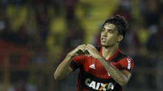 Flamengo não perde uma partida oficial desde outubro de 2016