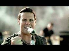 Montgomery Gentry - Where I Come From - YouTube