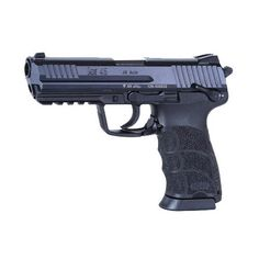 HECKLER AND KOCH (HK USA) HK45 (V1) 45 ACP, $1 008.00 Find our speedloader now! http://www.amazon.com/shops/raeind