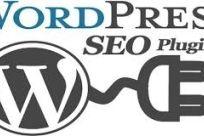 Total SEO pre WordPress - Jaspravim.sk