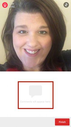 Raise Your Visibility With Facebook Live
