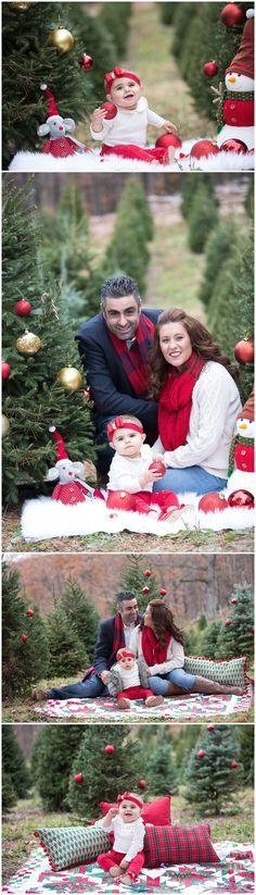 Blog Newborn, Children, Family, Wedding, Photography — Kennedy Grace Photography