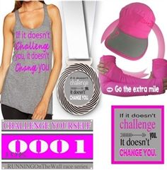 virtual runs - Virtual races 5K - 10K $32.99 Special!!! Support a cause, RUN & get all the gear!