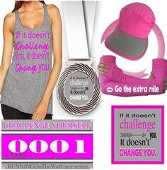 virtual runs - Virtual races 5K - 10K $32.99 Special!!! Support a cause, RUN & get all the gear!