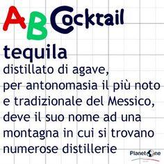 tequila  www.ateneodelbartending.it/corsi.asp