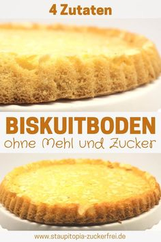 Fluffig, locker und lecker – so sollte ein Low Carb Biskuitboden ohne Zucker sch… Fluffy, easy and delicious – that's what a low carb biscuit cake should taste like without sugar. At first, I found it a bit hard to… Continue reading → Low Sugar Recipes, Healthy Low Carb Recipes, Low Carb Dinner Recipes, Cake Recipes, Diet Recipes, Thai Recipes, Diet Tips, Chicken Recipes, Law Carb