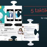 Idium Marketing, Digital, Blog, Movie Posters, Film Poster, Blogging, Billboard, Film Posters