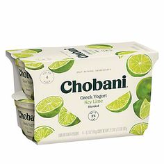 Real key lime, ripe and riotous, sweetened and blended in soft, delectable Chobani® Organic Candy, Chobani Greek Yogurt, Yogurt Dessert, Practical Magic, Key Lime, Central Market, Fat, Packaging, Healthy Recipes