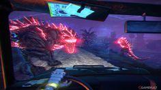 http://cdn-static.gamekult.com/gamekult-com/images/photos/30/50/13/47/far-cry-3-blood-dragon-screenshot-ME3050134785_2.jpg