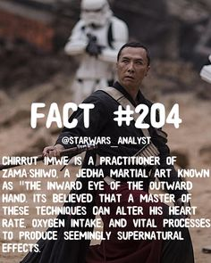 """208 Likes, 2 Comments - 💢 The Star Wars Analyst 💢 (@starwars_analyst) on Instagram: """"Source: Star Wars: Rogue One: Ultimate Visual Dictionary ... So no it not just the Echo-box... it's…"""""""
