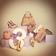 - iloveshoes