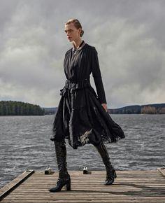 a24f33d1 Οι 13 καλύτερες εικόνες του πίνακα μακρια φορεματα | Chic clothing ...