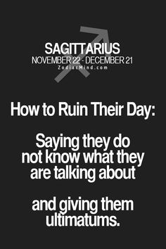 Who's Talking About Sagittarius Horoscope and Why You Need to Be Worried – Horoscopes & Astrology Zodiac Star Signs Zodiac Sagittarius Facts, Sagittarius And Capricorn, Zodiac Mind, Zodiac Facts, Zodiac Quotes, Sagittarius Compatibility, Sagittarius Season, Fun Facts About Yourself, Tarot
