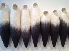 Anna Christina Designs