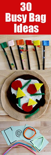 Great fine motor activities