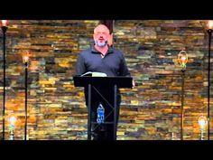 Looking Unto Jesus | Hebrews 12:1-2 | Saturday Evening December 5th, Calvary Chapel Spring Valley in Las Vegas, Nevada. Speaker: Pastor Mike Katz