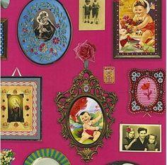 PIP-Tapete-Memories-Bilderwand-pink.png 403×400 Pixel