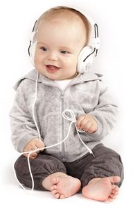 Can playing classical music make your baby smarter? Classicalcomposersmonthly.com