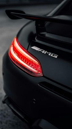 Cars Discover Mercedes-AMG better when Black. New Mercedes Amg Mercedes Benz Logo Mercedes Wallpaper Back Wallpaper Men Coffee Audi Best Luxury Cars Bmw Moto Bike Mercedes Auto, Mercedes Benz Gts Amg, Amg Car, Benz Car, Mercedes Benz Wallpaper, New Luxury Cars, Sports Car Wallpaper, Car Backgrounds, Bmw Autos