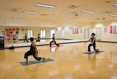 #yoga, #yoga fitness, #yoga exercise, #yoga classes