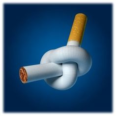 Stop smoking hypnosis is the best way to stop smoking. Once someone realizes the desire to stop smoking, they should consider the hypnosis method.