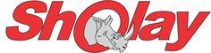 http://www.sholay.in/india/pune/financial-services/sachin-gujar-associates-  #sgujar