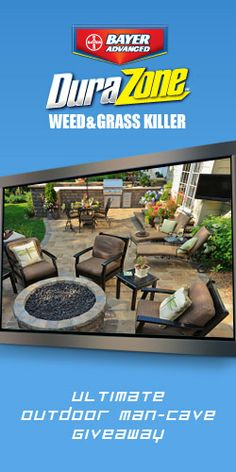 Get in to #Win an Outdoor #Entertainment #Patio Set! #outdoors #sweepstakes