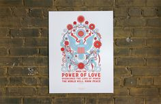 SOF_Power_Of_Love_Poster