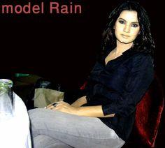 Farhana Rain