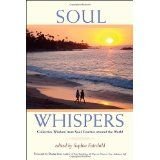 Soul Whispers: Collective Wisdom from Soul Coaches around the World (Paperback)By Sophia Fairchild