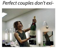 Uruha. The GazettE. Him and alcohol make the perfect couple xD
