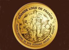 La Franc-maçonnerie aujourd'hui et demain à la Grande Loge de France