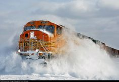 RailPictures.Net Photo: BNSF 9912 Burlington Northern Santa Fe EMD SD70MAC at Town of Superior, Wisconsin by Dave Schauer