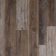 Vinyl Plank Flooring with Cork Backing . Vinyl Plank Flooring with Cork Backing . sossano Grande Rigid Core Luxury Vinyl Plank Cork Back Flooring Sale, Luxury Vinyl Flooring, Luxury Vinyl Tile, Luxury Vinyl Plank, Flooring Options, Flooring Ideas, Wood Plank Tile, Vinyl Plank Flooring, Hardwood Floors